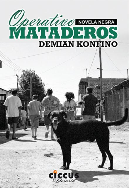 """Operativo Mataderos"""