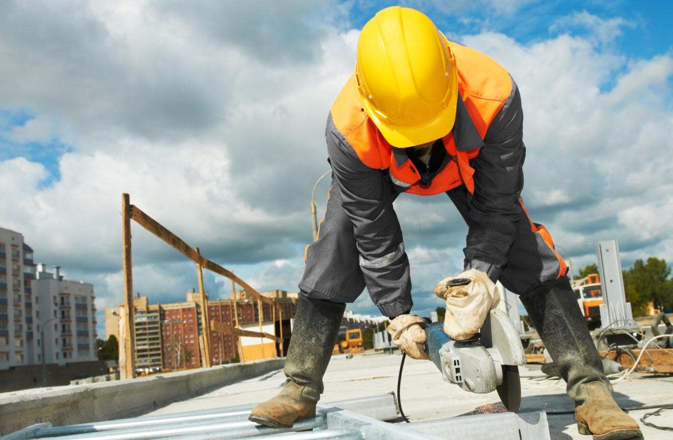 Programa para la Preservación del Trabajo en la Provincia