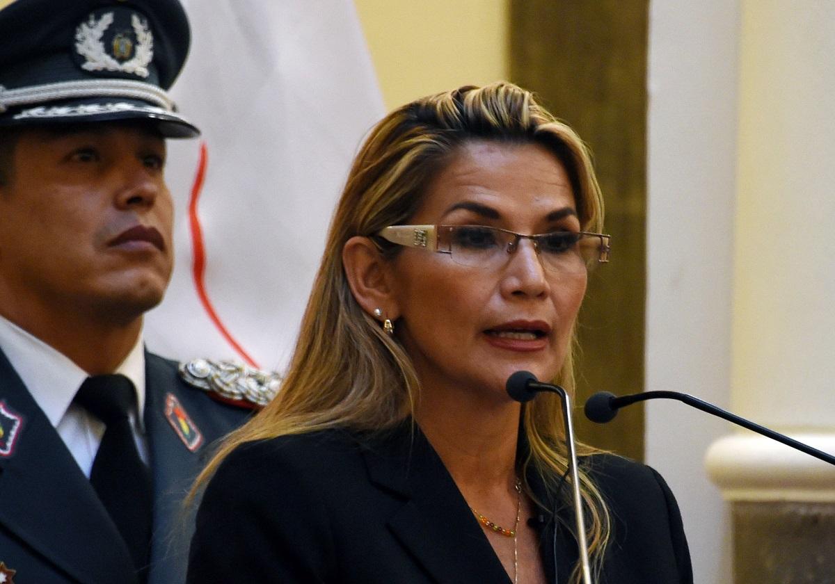 """Argentina sigue con """"atención"""" y """"preocupación"""" los procesos electorales en Bolivia y Ecuador"""