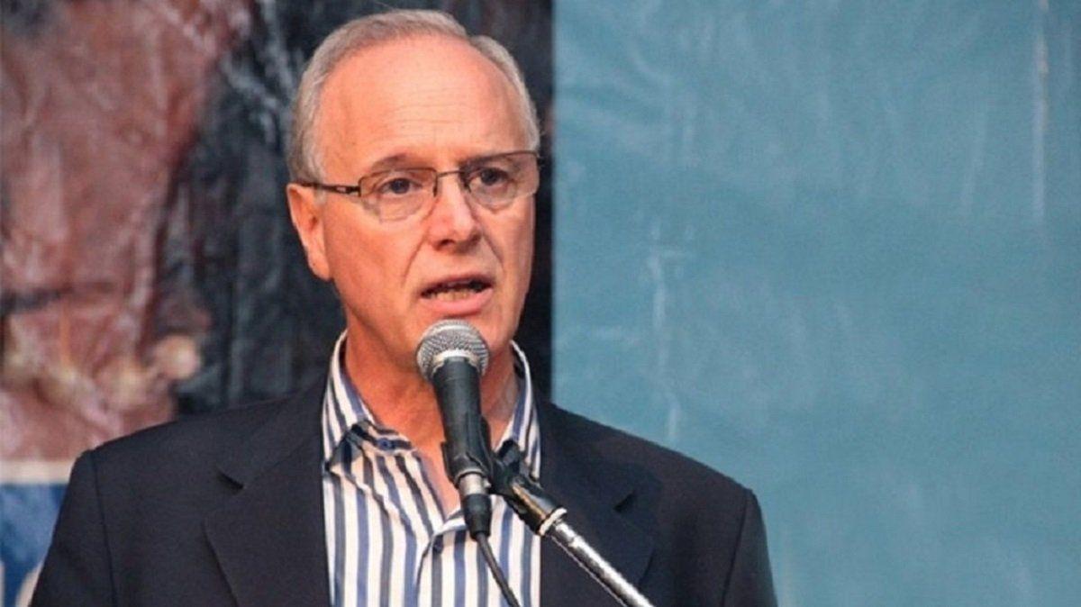 IOMA anunció la ruptura del convenio con la AMP y garantiza la atención médica