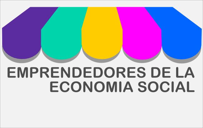 Feria digital de emprendedores de la Economía Social