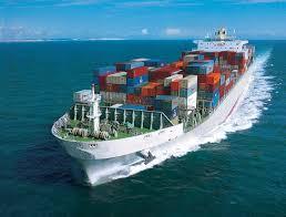 Consejo Público Privado para promocionar exportaciones