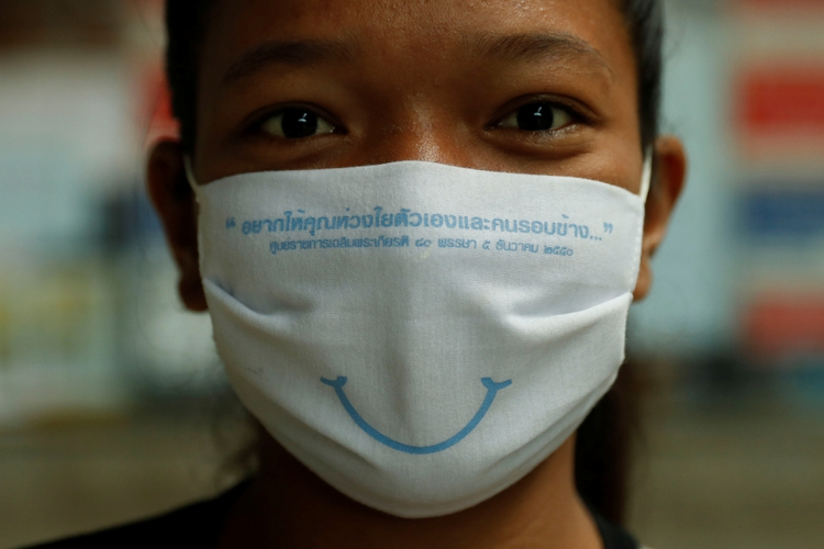Informan 41 nuevos fallecimientos y son 8.498 los muertos por coronavirus en el país