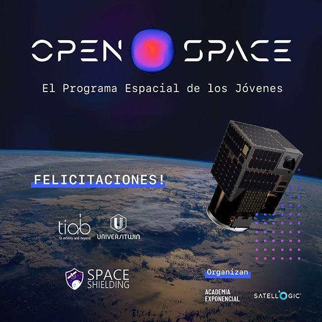 Estudiantes de la UNLP crearon un escudo de protección para un nano-satélite que viajará al espacio