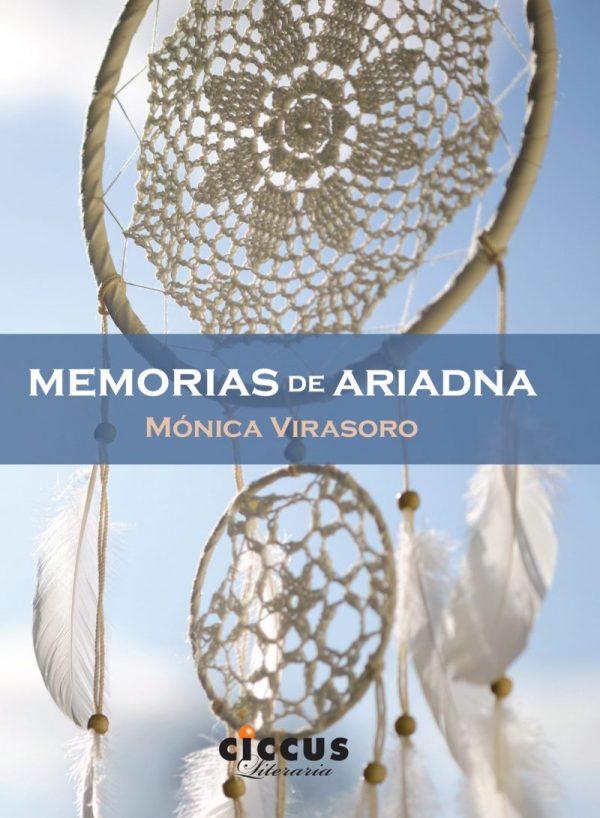 Memorias de Ariadna