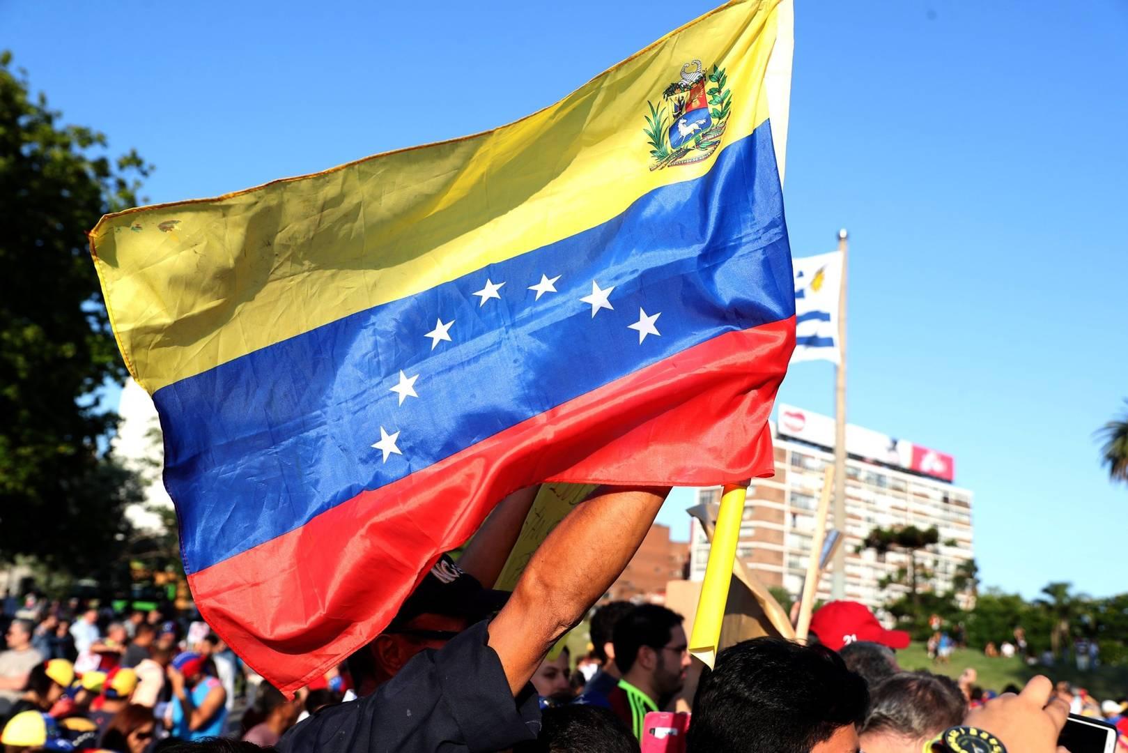 Argentina será miembro del grupo internacional de contacto sobre Venezuela