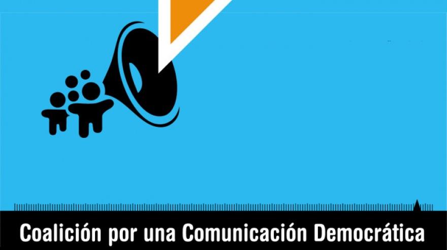 Celebran la declaración de Servicio Publico a la telefonía celular, internet y la televisión paga