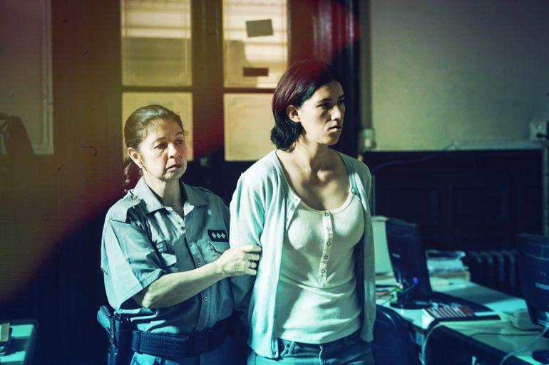 Crímenes de familia: la violencia de género en clave clasista