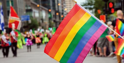 La Argentina y México copresidirán el grupo de trabajo sobre cumplimiento de los ODS y derechos de la población LGBTI, para la coalición por la igualdad de derechos.