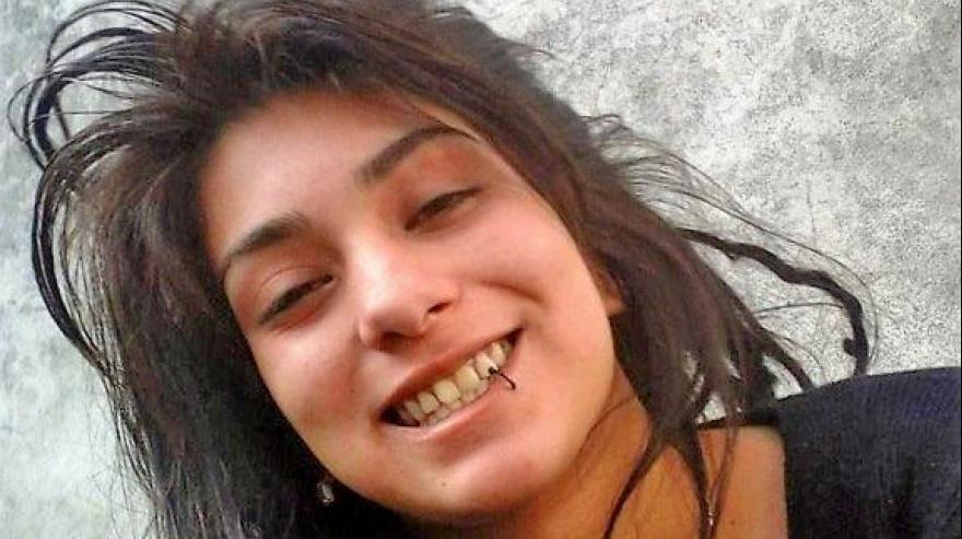 Caso Lucía Pérez: anulan el fallo que absolvió a los tres acusados por la muerte de la joven