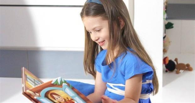 """""""Cuentos que cuidan"""": relatos para reflexionar, en familia, sobre los derechos de los niños y las niñas"""