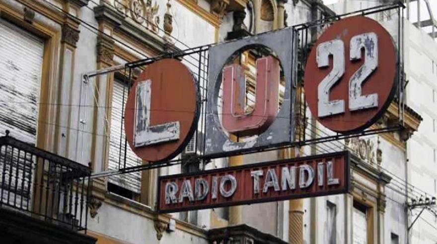 Decretan la quiebra de Radio Tandil, una AM creada hace 50 años