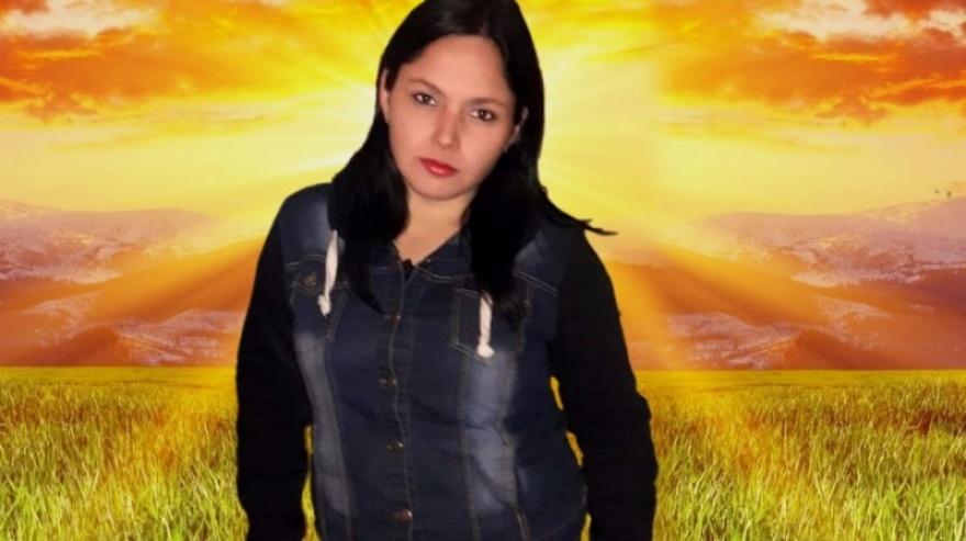 """""""No se olviden de Rosa"""": el clamor de su familia para que las autoridades no dejen de buscarla"""