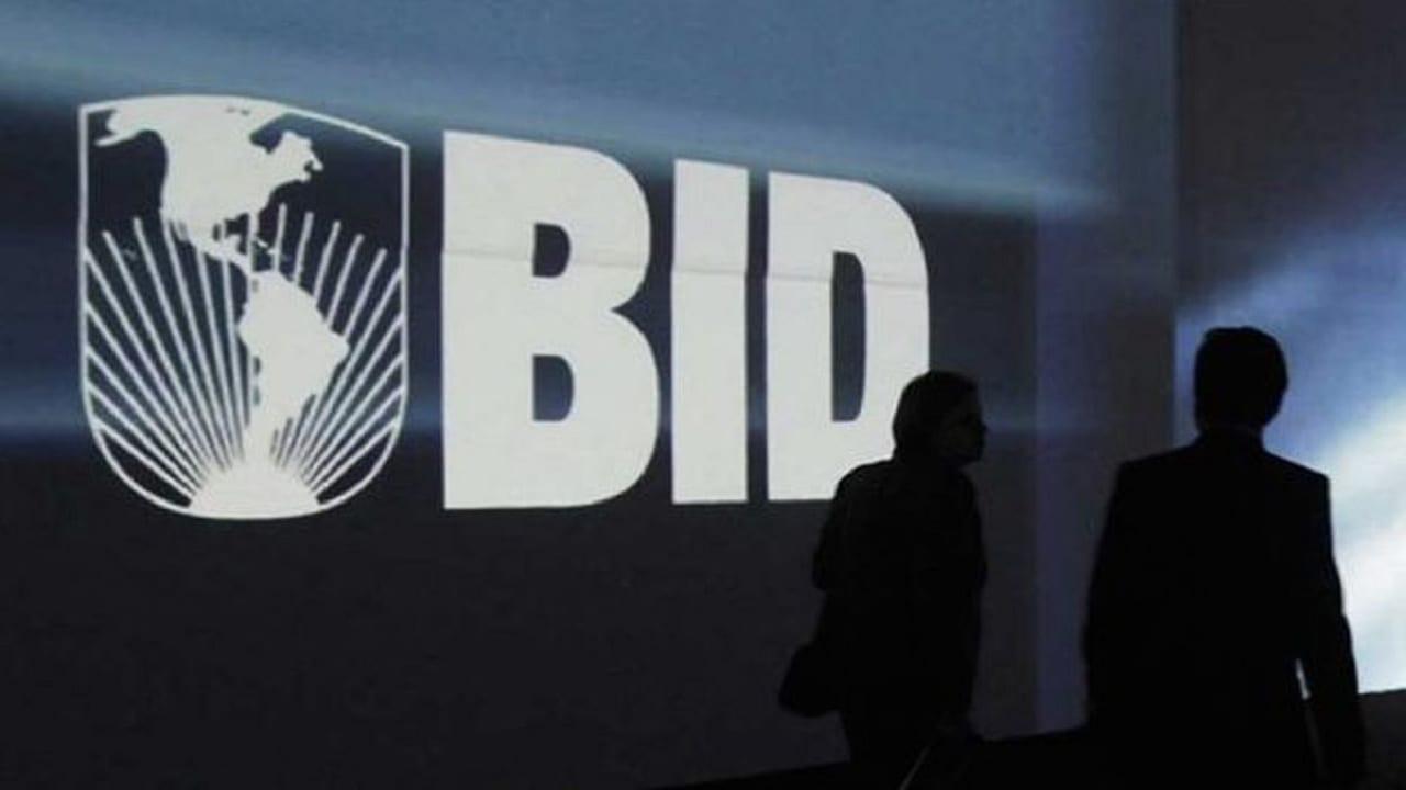 Posición Argentina ante las elecciones en BID