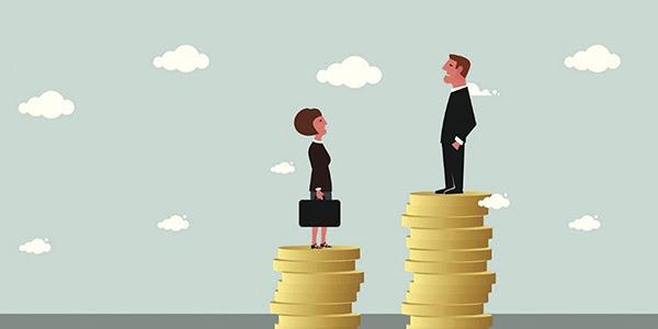 Economía con perspectiva de género: de la brecha salarial a la brecha patrimonial