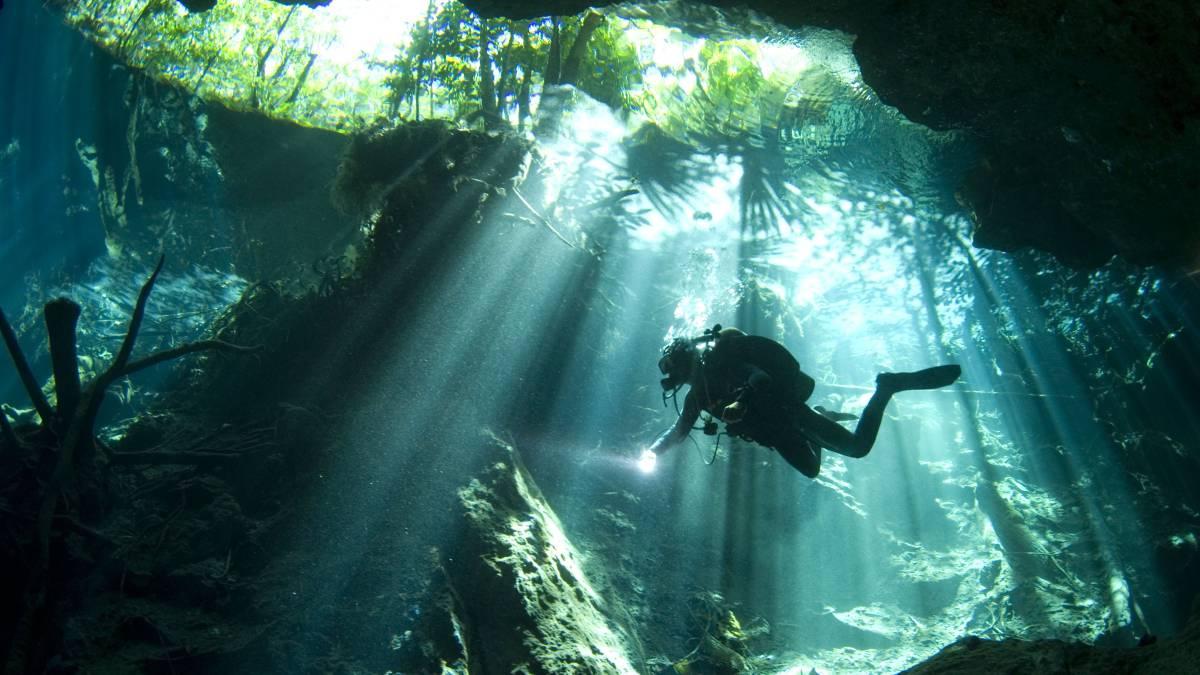 Argentina fue seleccionada como sede de un nuevo centro especializado de ciencias oceánicas de la UNESCO