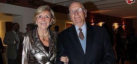 Falleció el dueño de AM LT7 la radio de Corrientes que fuera entregada de modo irregular por los militares