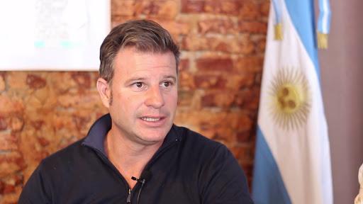 Se abre la inscripción para más de 600 viviendas en Desarrollos Urbanísticos de Buenos Aires, CABA, Santa Fe y Mendoza