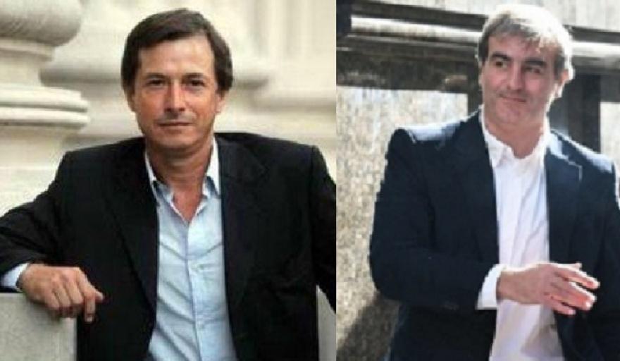 Media sanción para proyecto de Ley que otorga poder a los municipios bonaerenses