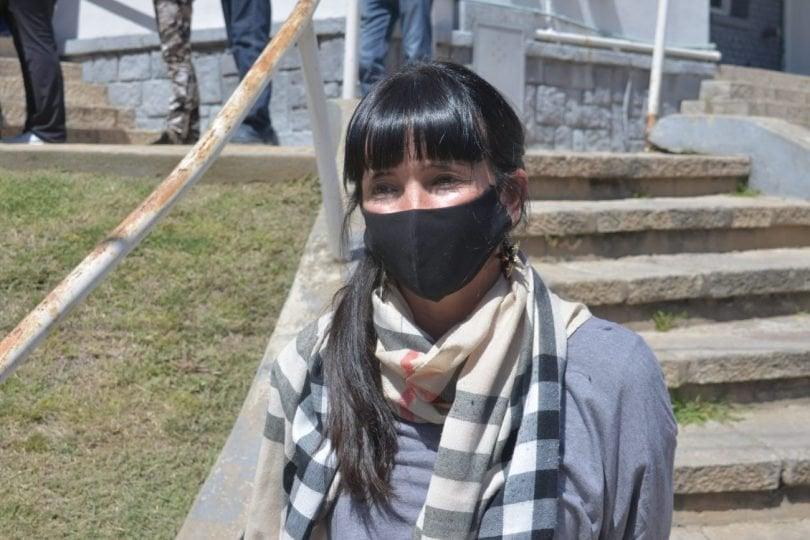 """Covid-19: """"Tandil es el carbón prendido de la región"""""""
