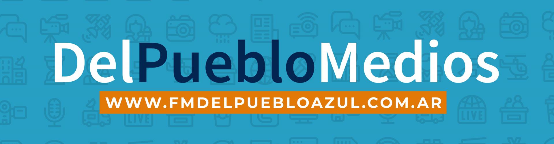 Del Pueblo Noticias