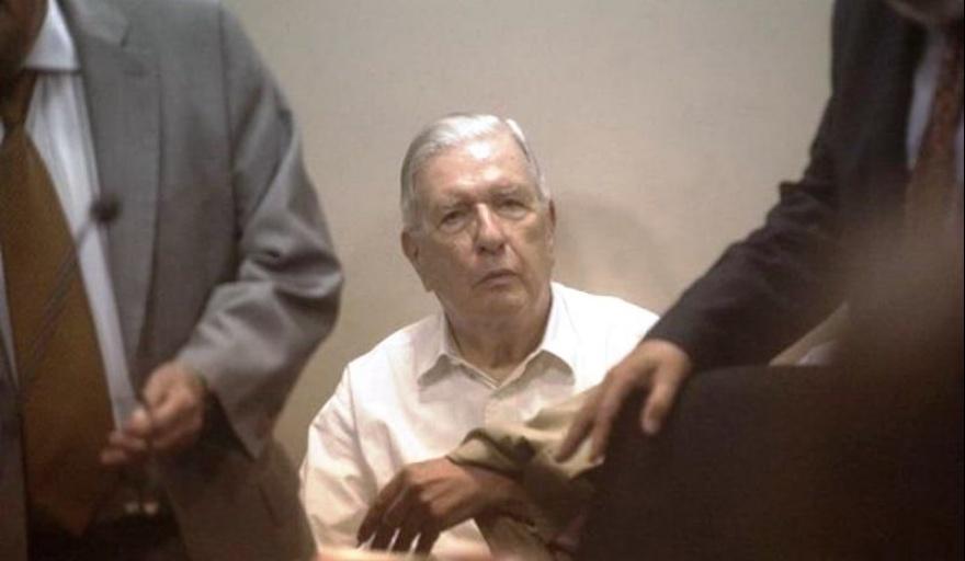 Procesan y embargan al empresario Marcos Levín por torturas a 17 de sus empleados en La Veloz del Norte