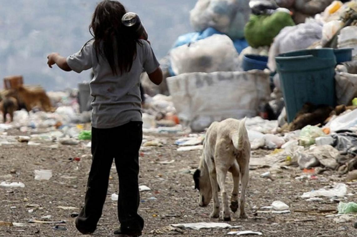 """El Centro Mariano de Investigación Social (CEMAIS), presenta el informe """"Políticas de subsidiariedad en contexto de crisis económica y pandemia"""""""
