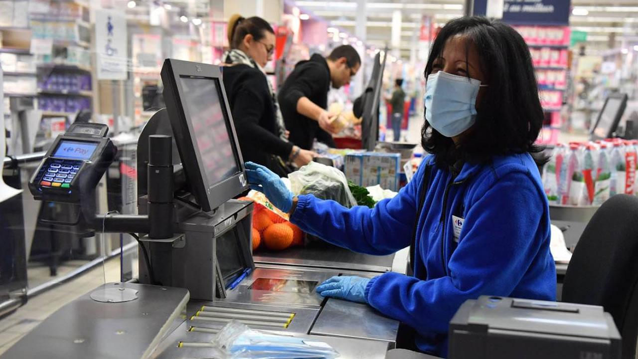 Ajuste salarial para los empleados de comercio