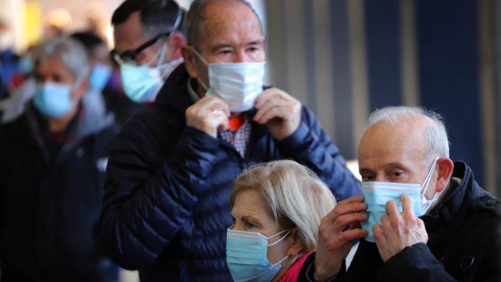 En el primer año de gobierno de Alberto Fernández se recuperaron  8 mil millones de dólares de los jubilados
