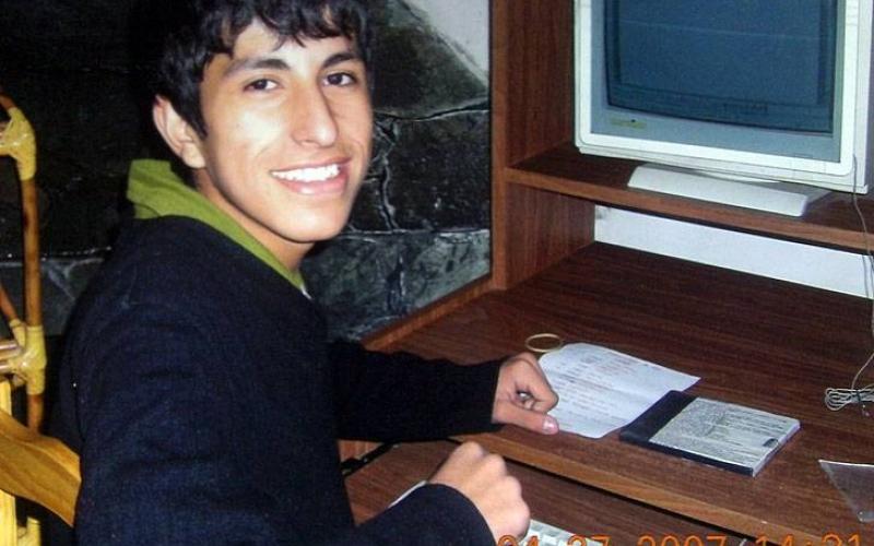 Un nuevo aniversario sin Luciano Arruga: 12 años de impunidad