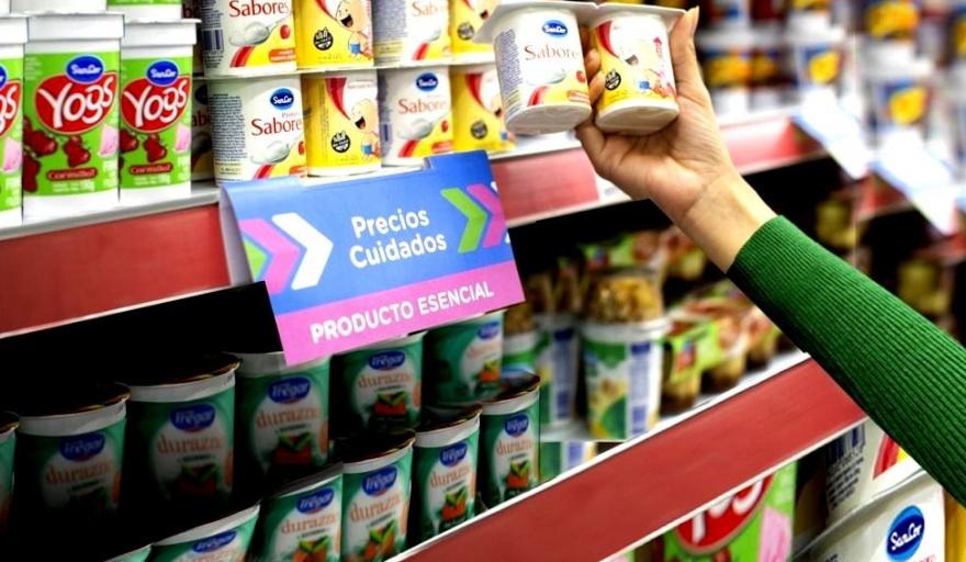 El gobierno bonaerense presentó Comprá Más Cerca y ArriBA Beneficios