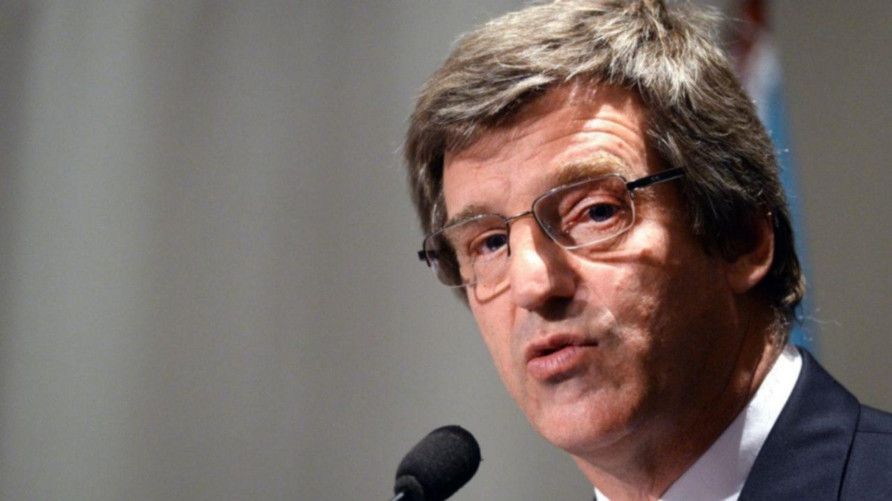 CARBAP se opone a un posible aumento de las retenciones