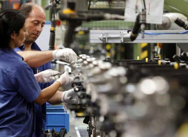Beira Rio producirá calzados en la Argentina