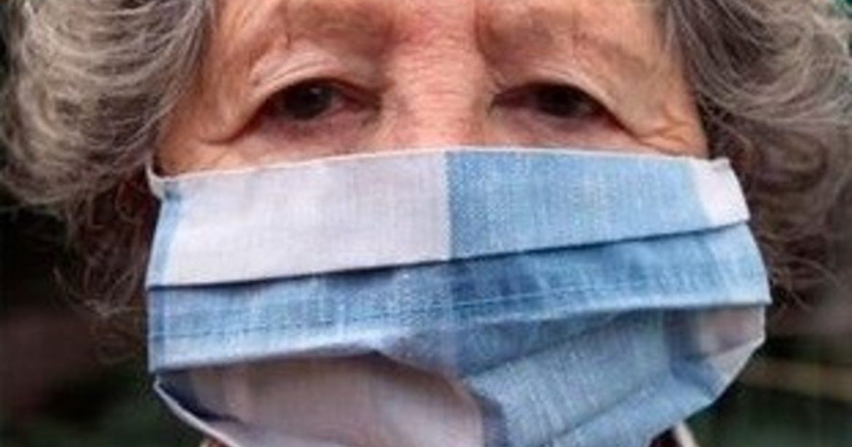 Siguen en aumento los casos y los fallecimientos por Covid-19 en Azul