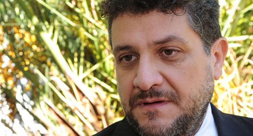 """El ex juez Arias consideró que """"no habrá ningún funcionario condenado"""" por la trágica inundación de La Plata"""