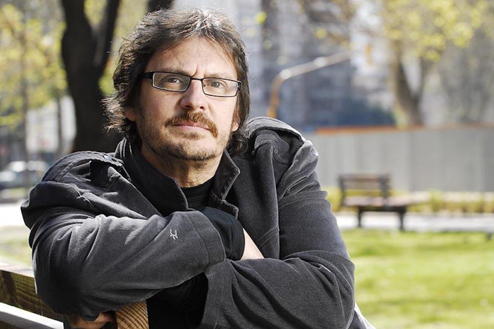 """Felipe Pigna: """"Las pestes asolan a la humanidad desde la época bíblica"""""""