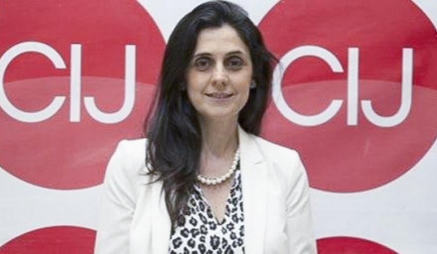 Confirman a la jueza Marrón en la causa por la desaparición y muerte de Facundo Astudillo Castro