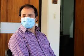 """Afirman que la situación epidemiológica en Bahía Blanca es """"crítica"""""""