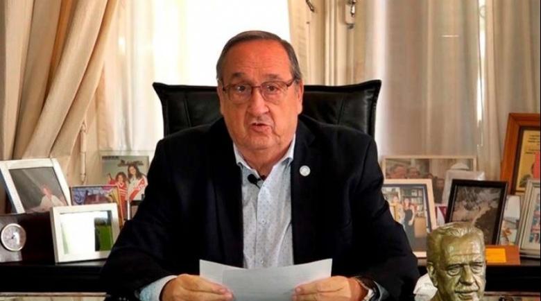 """Tandil cierra la circulación a las 6 de la tarde por el """" aumento de casos"""" de Covid-19"""