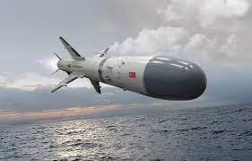 Argentina rechaza lanzamiento de misiles en las Malvinas