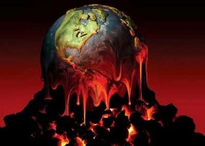Llamada urgente para resolver la triple emergencia planetaria