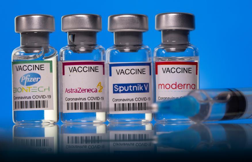 En la OMC, Argentina reiteró que se deben liberar las patentes de las vacunas