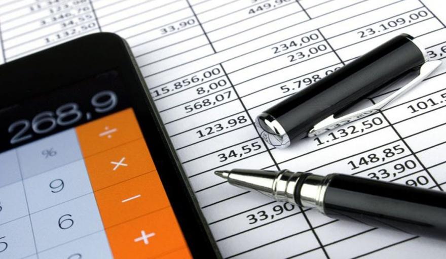 Según un informe, solo 10 de los 135 municipios bonaerenses tienen transparencia fiscal