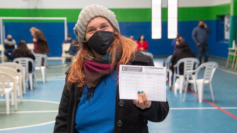 Coronavirus: El Gobierno anunció que se prorrogan las medidas de cuidado vigentes hasta el 25 de junio