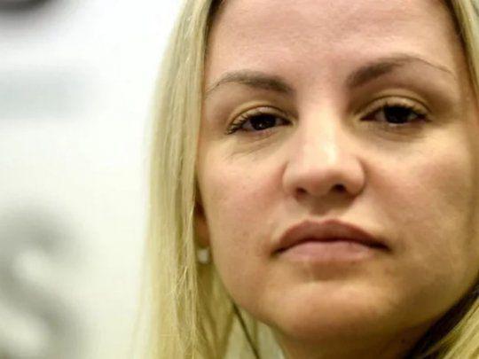 "Pablo Cuomo: ""Carolina Píparo obstruye la justicia"""
