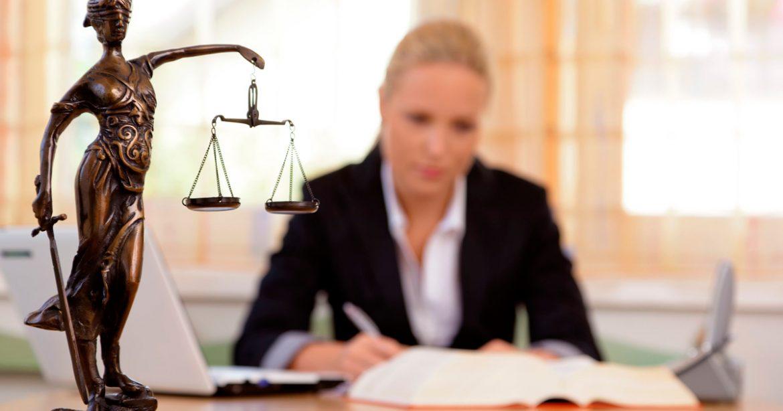 Hoy y el viernes: IV Jornadas de investigación en ciencia jurídica