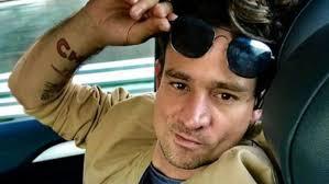 Walter Martello alertó sobre el tratamiento de las adicciones desde la salud mental