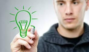 Hasta el 6 de agosto sigue abierta la convocatoria al concurso federal de ideas innovadoras Prendete 2021