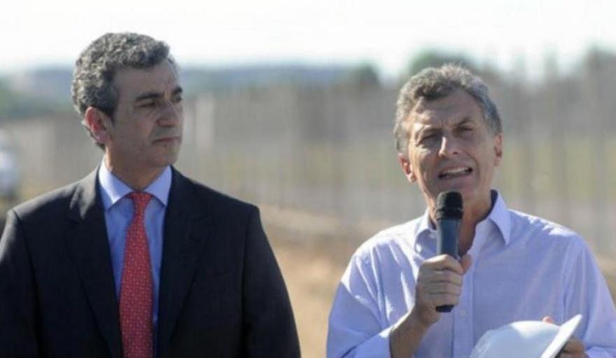 Ex funcionaria de Cambiemos acompañará a Randazzo en la lista de diputados nacionales
