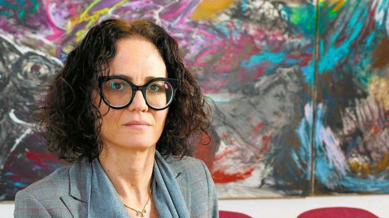 """Cecilia Todesca: """"La foto del crecimiento económico no va a estar en las tapas de los diarios"""""""